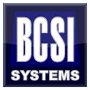 Logo BCSI