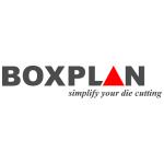 Logo Boxplan