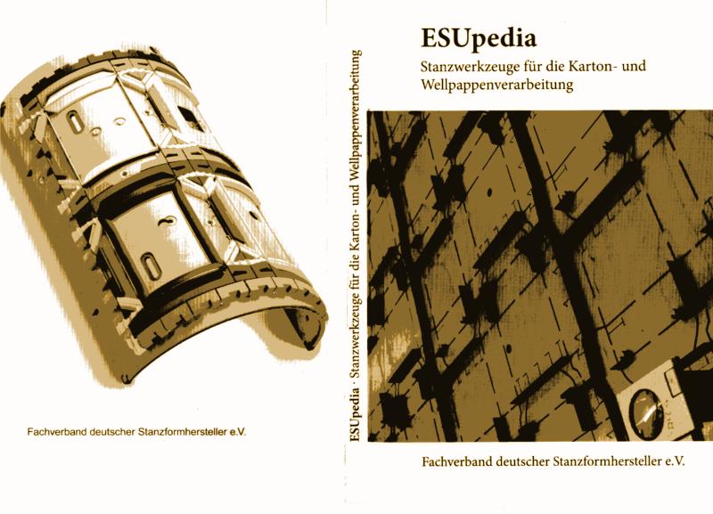 ESUpedia