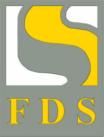 Logo Fachverband Deutscher Stanzformenhersteller