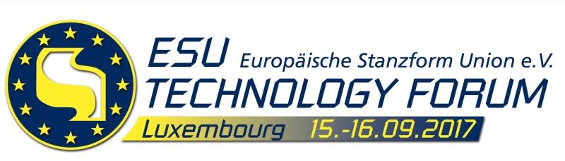 ESU Technologieforum 2017