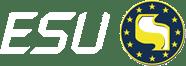 Europäische Stanzform Union
